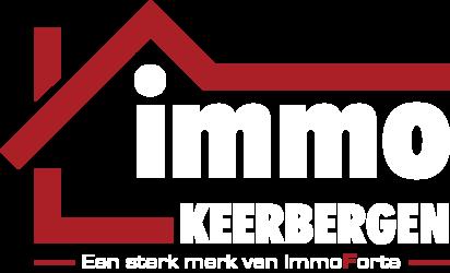 IMMO KEERBERGEN